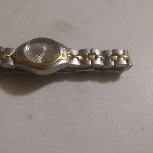 Jewelry - Watch